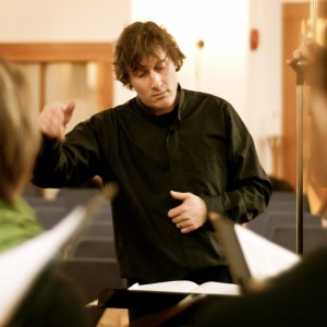 Tim_conducting_6