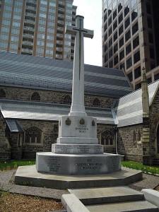 War_memorial